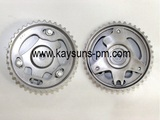 Auto-Synchronizer-Gear-Renault Timing Gear 701478037