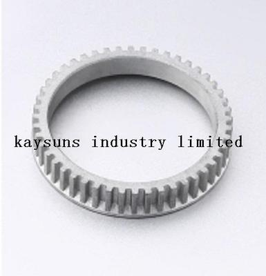 Sintered ABS Gear Ring