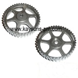 Timing Gear 8200029684