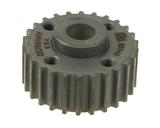 06A105263E VW Gear