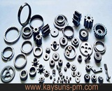 Other Sintered Auto Parts
