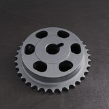 Powder Metallurgy Sprocket