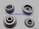 Sintered Sprocket