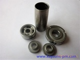 Powder Metallurgy Parts for Shock Absorber