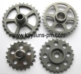 Oil Pump Sprocket
