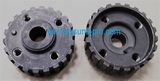VW Crankshaft Gear 049105263C