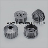 Sintering Gear for Water Pump