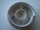 93365297  Timing Gear
