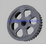 Timing Gear for Renault 8200183629