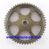 030109111 VW Timing Gear