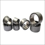 Sintered Oil Bearing-Engine Bush