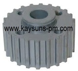 VW Crankshaft Gear 038105263E
