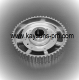 VW Camshaft Timing Gear 06A109105C