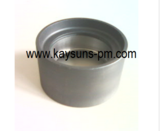 Sintered Pulley for Tensioner