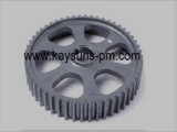 Renault Timing gear--034109111